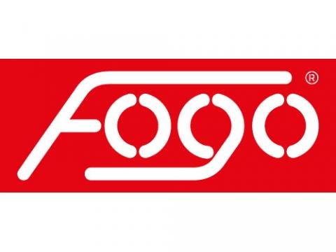 NOVO U NAŠOJ PONUDI!  FOGO F2001iS