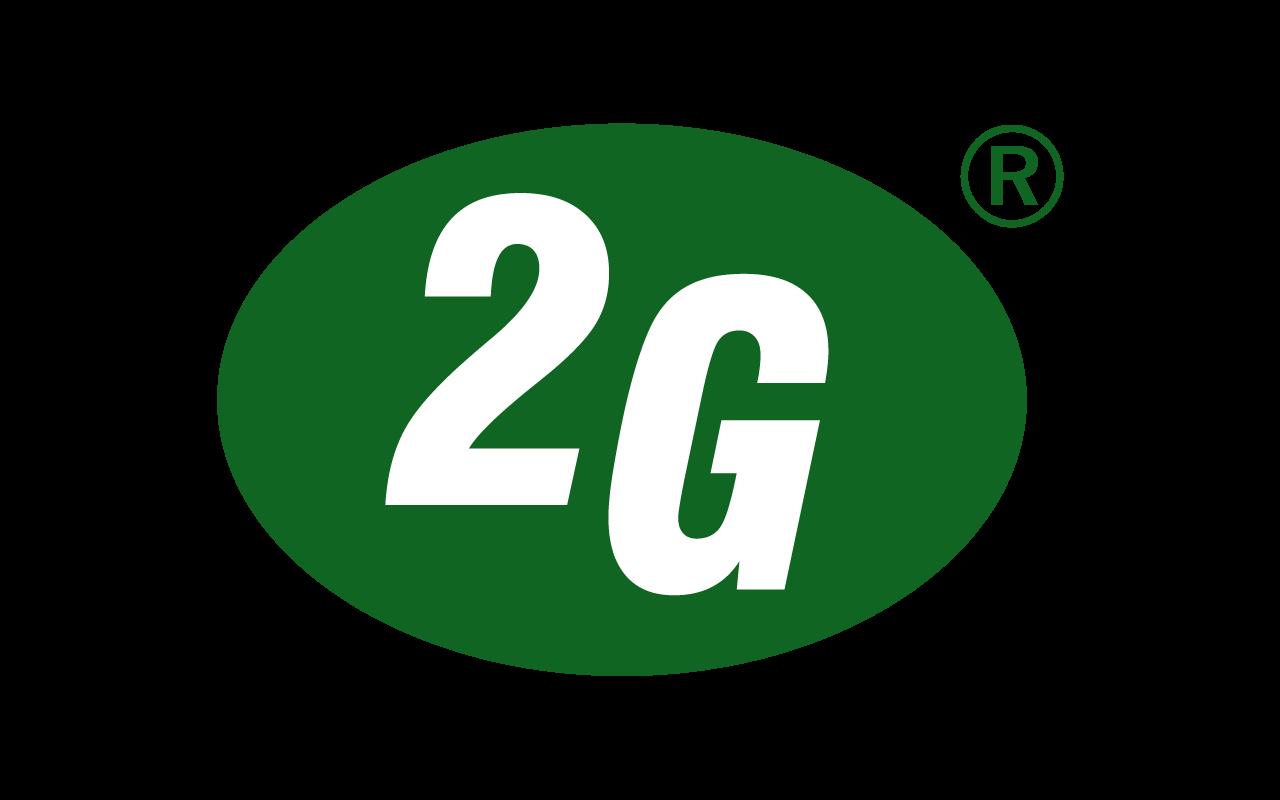 2G Croatia